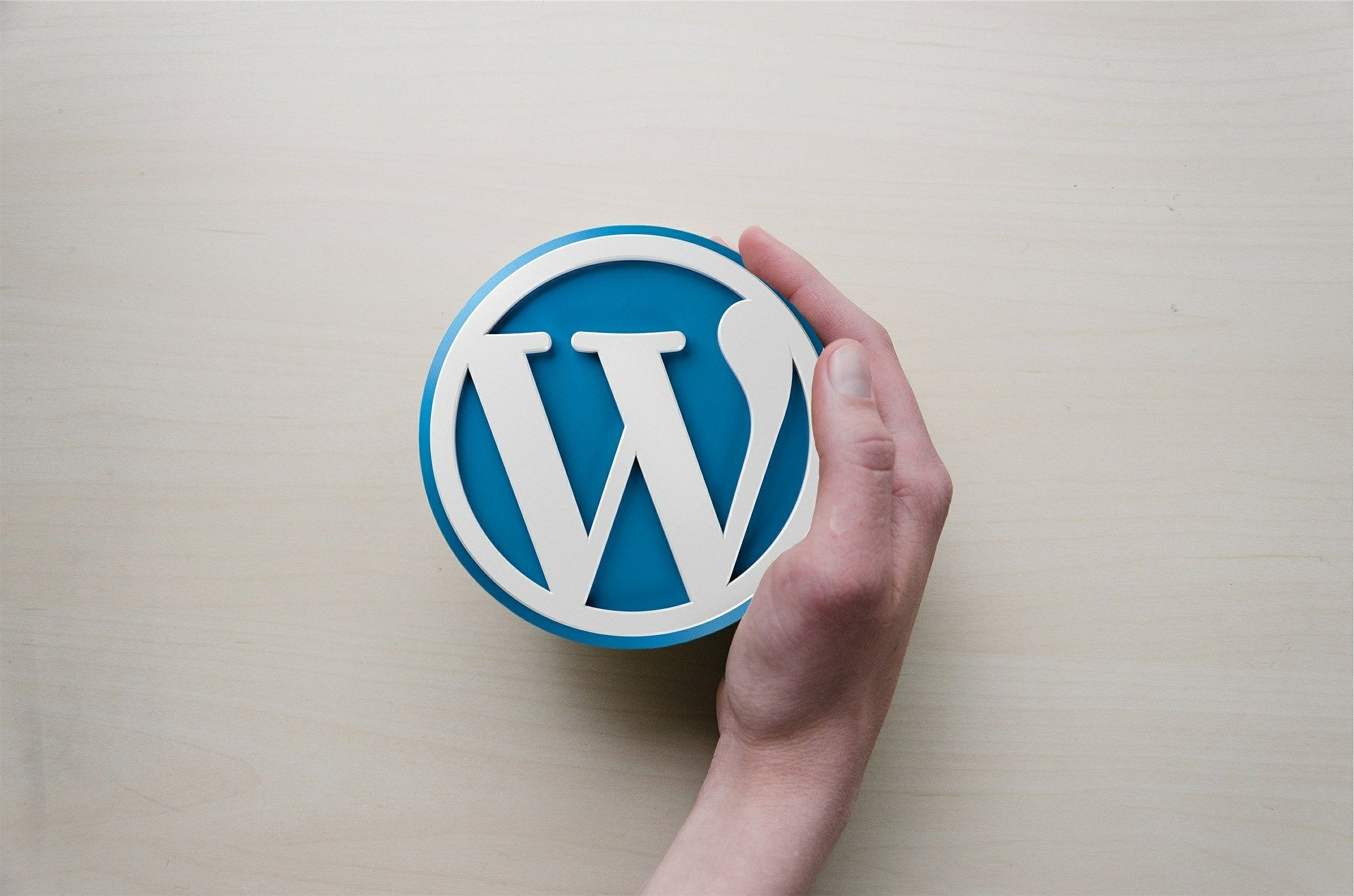 Why you must use WordPress as your Alternative Blogging Platform