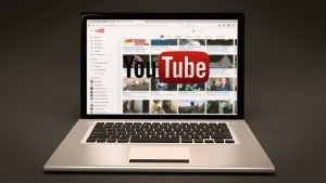 3 Way To Get More Traffic From Youtube