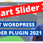 Smart Slider 3 WordPress and OceanWP