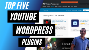 Best WordPress Youtube Plugin 2021
