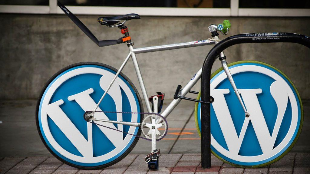 The Top Free SEO Plugins for WordPress 2021
