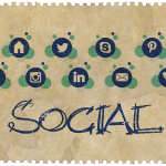 How to Promote Affiliate Links with Social Media